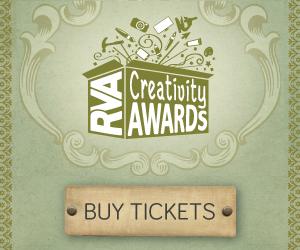 rva-creativity